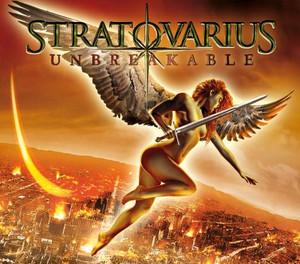 Stratounbreakable