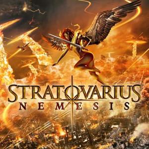 Stratovariusnemesis