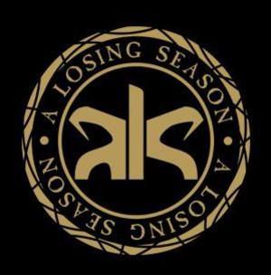92977_logo