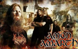 Amonamarth3