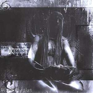Unholy_ritual_rex_mundi_cd