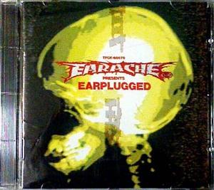 Earache_presents_earplugged