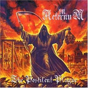 Pestilent_plague