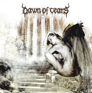 Allcdcovers_dawn_of_tears_descent_r