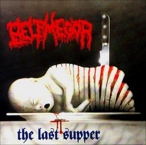 Belphegor_the_last_supper_front