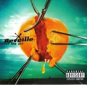 Reveille_bleed_the_sky