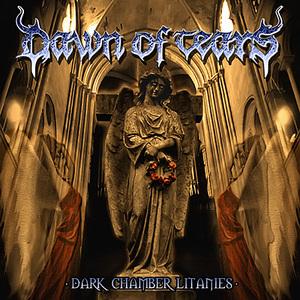 Dark_chamber_litanies