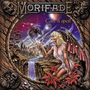 Morifadecast_a_spell