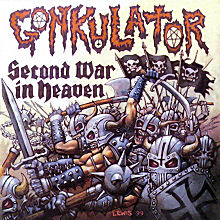 Gonkulatorsecond_war_in_heaven