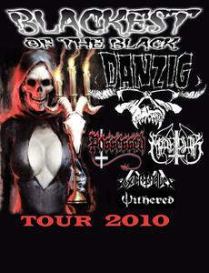Blackest2010web