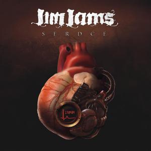 Jim_jamsserdce