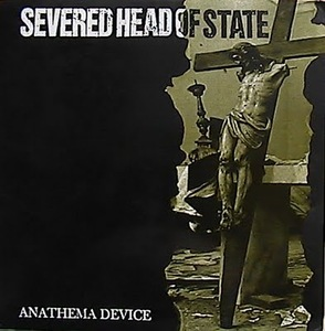 Severed_head_of_stateanathema_devic