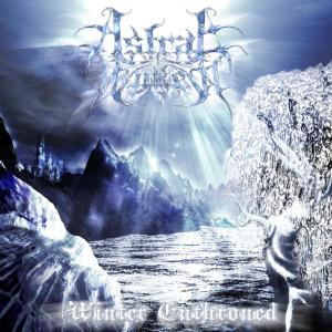 Astral_winter