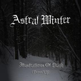 Astral_winter_illustrations_of_deat