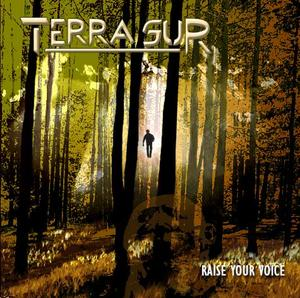 Terra_surraise_your_voice
