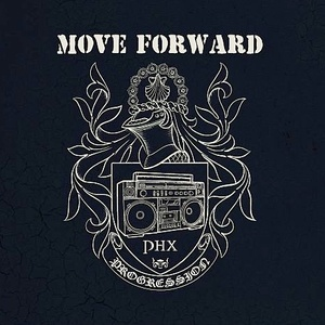 Move_forward_progression_cover