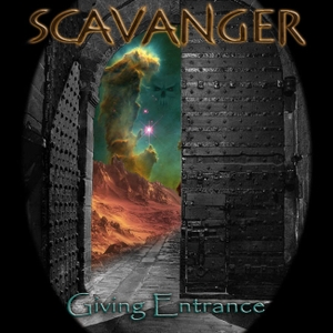 Scavengergiving_entrance