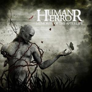Humanerror__memories_of_the_afterli