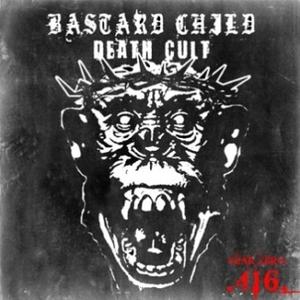 Bastard_child_death_cultyear_zero