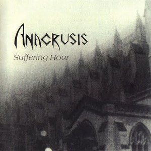 Anacrusis_suffering_hour_1988