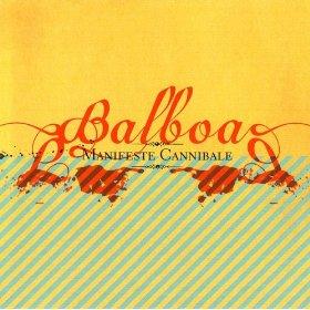 Balboamanifeste_cannibale
