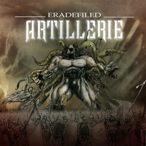 Eradefiled
