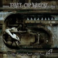 Hall_of_metal_vol1