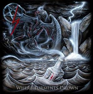 Stgrimpirewhere_torments_drown2009