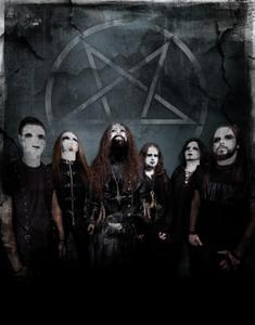 Unholy_ritual2009