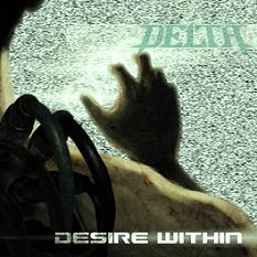 Desire_within2010