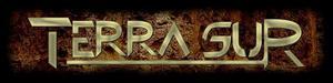 Logo_8