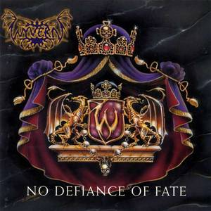 No_defiance_of_fate2000