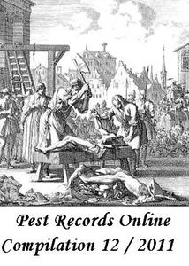 Pest_records_online_compilation_122
