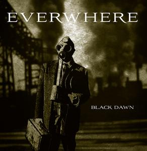 Black_dawn2009