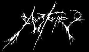 Austere_logo