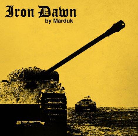 Iron_dawn2011