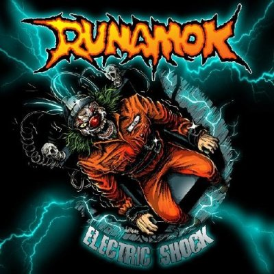 Runamokelectric_shock