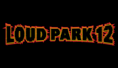 Loudpark2012rogo120807