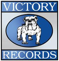 Victory_records