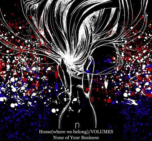 Noyb_home_volumes