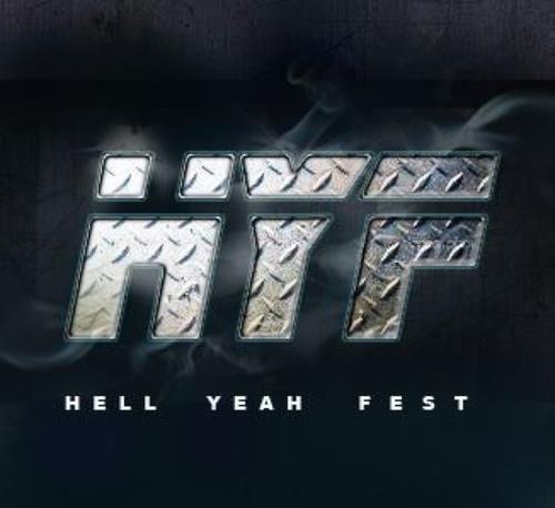 Hell_yeah_waseda