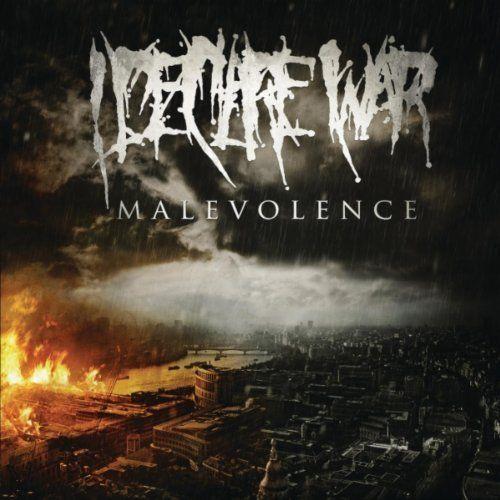 I_declear_war_i_declare_war_malevol