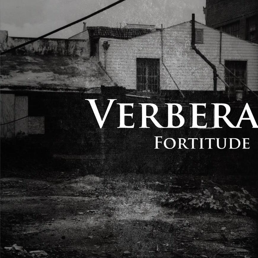 Verbera_fortitude