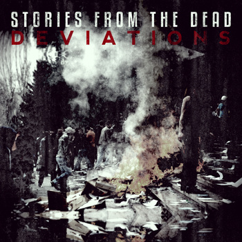 Deviations_stories_from_the_dead