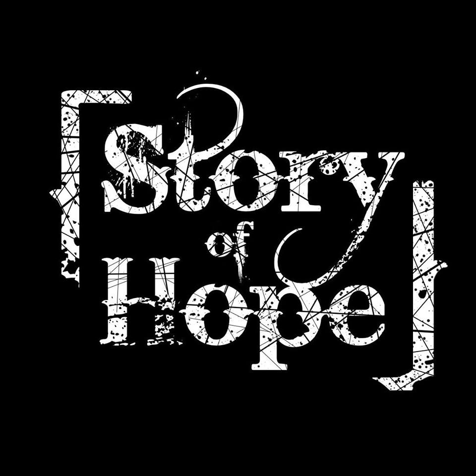 Story_of_hope