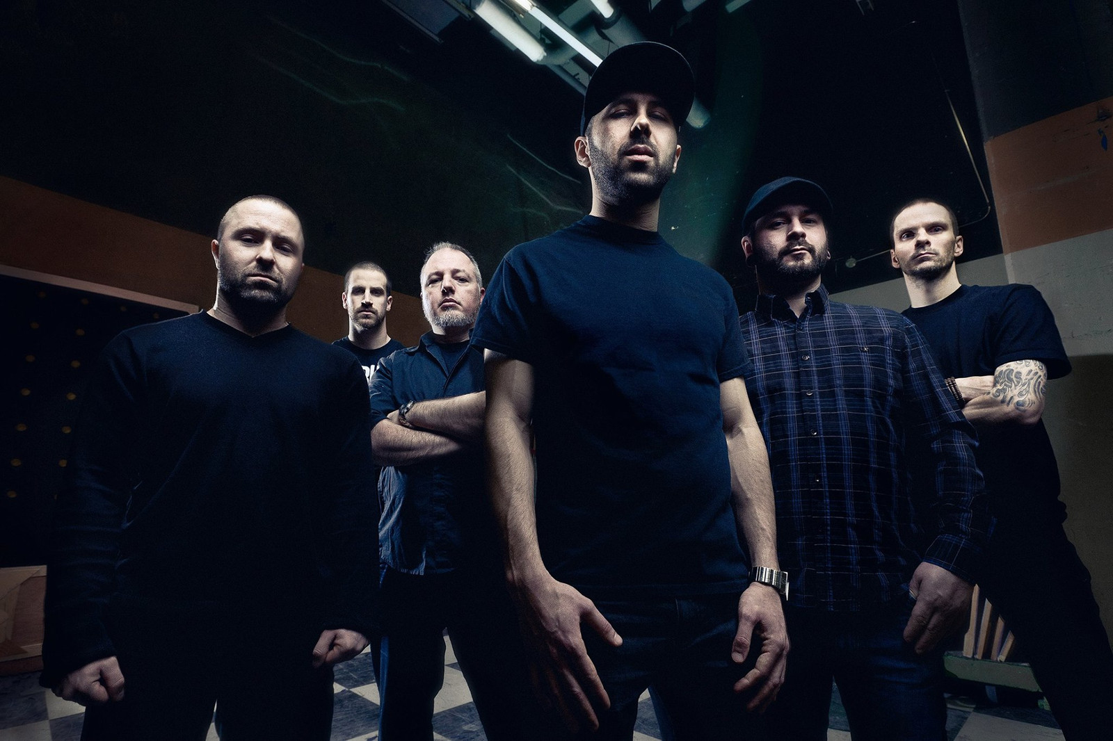 Despised_icon_2014