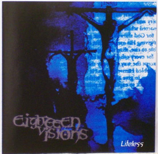 Eighteen_visions_lifeless