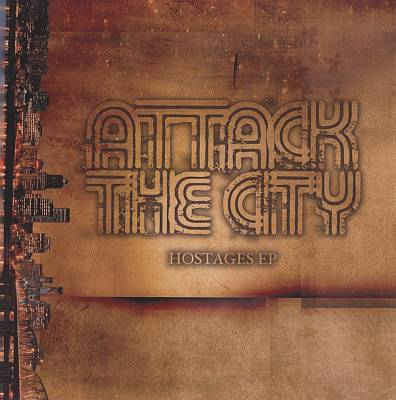 Attack_the_city_hostages_ep