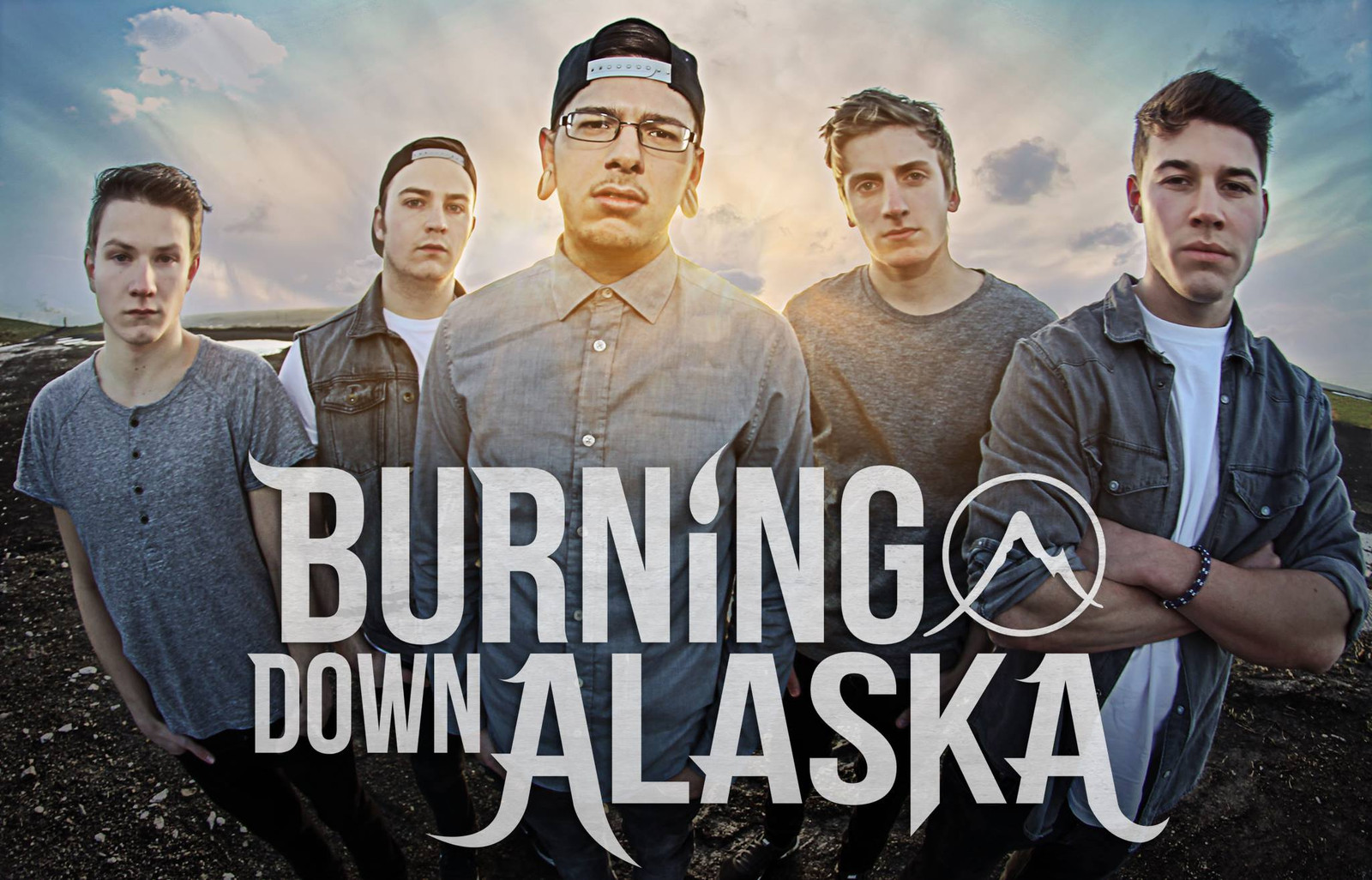 Burning_down_alaska