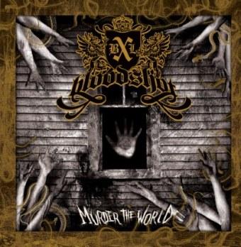 Murder_the_world
